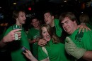 DJ Botz St. Patrick's Day at Fitzgerald's - Photo #469955