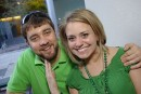 DJ Botz St. Patrick's Day at Fitzgerald's - Photo #469956