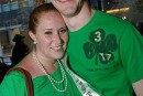 DJ Botz St. Patrick's Day at Fitzgerald's - Photo #469957