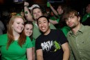 DJ Botz St. Patrick's Day at Fitzgerald's - Photo #469963