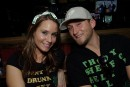 DJ Botz St. Patrick's Day at Fitzgerald's - Photo #469967