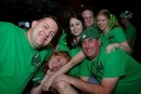DJ Botz St. Patrick's Day at Fitzgerald's - Photo #469969