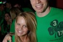 DJ Botz St. Patrick's Day at Fitzgerald's - Photo #469970
