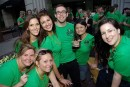 DJ Botz St. Patrick's Day at Fitzgerald's - Photo #469977