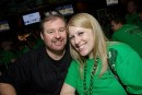 DJ Botz St. Patrick's Day at Fitzgerald's - Photo #470001