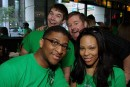 DJ Botz St. Patrick's Day at Fitzgerald's - Photo #470003