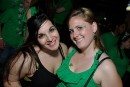 DJ Xj4000 St. Patrick's Day Whisky River - Photo #470015