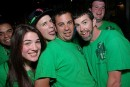 DJ Xj4000 St. Patrick's Day Whisky River - Photo #470033