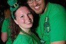 DJ Xj4000 St. Patrick's Day Whisky River - Photo #470039