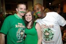 DJ Xj4000 St. Patrick's Day Whisky River - Photo #470050