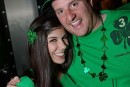 DJ Xj4000 St. Patrick's Day Whisky River - Photo #470065