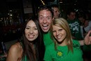DJ Xj4000 St. Patrick's Day Whisky River - Photo #470066