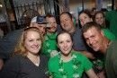 Connolly's St. Patrick's Day - Photo #470072