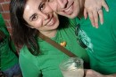 Connolly's St. Patrick's Day - Photo #470088