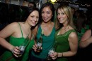 Connolly's St. Patrick's Day - Photo #470096