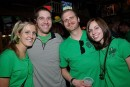 Connolly's St. Patrick's Day - Photo #470098