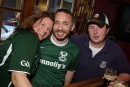 Connolly's St. Patrick's Day - Photo #470103