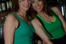 MEZ St. Patrick's Day - Photo #470744