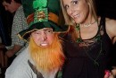DJ Lee Coombs St. Patrick Day Dharma - Photo #470879