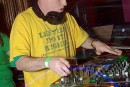 DJ Lee Coombs St. Patrick Day Dharma - Photo #470885
