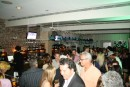 Charleston Fashion Week After Party at Fish - Photo #472688