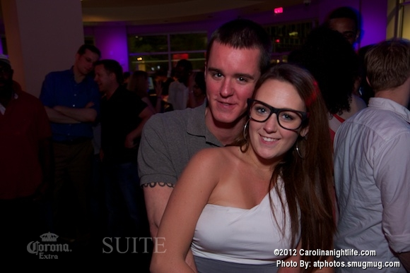 Level Wednesday at Suite - Photo #472829