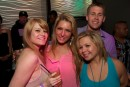 Level Wednesday at Suite - Photo #472841