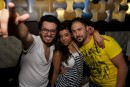 Level Wednesday at Suite - Photo #472853