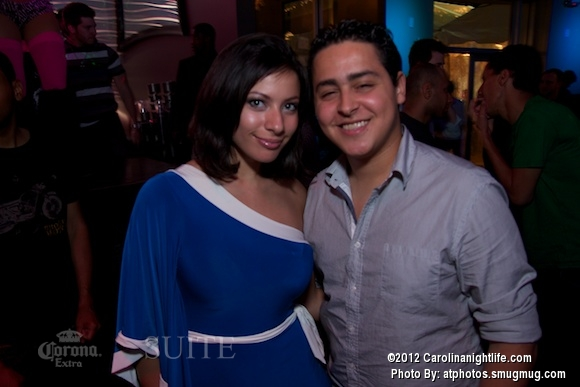 Level Wednesday at Suite - Photo #472862