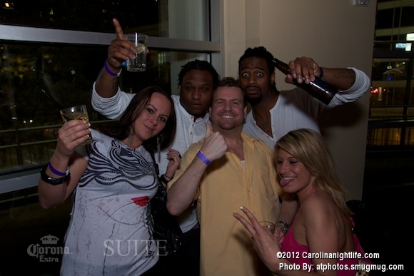 Level Wednesday at Suite - Photo #472863