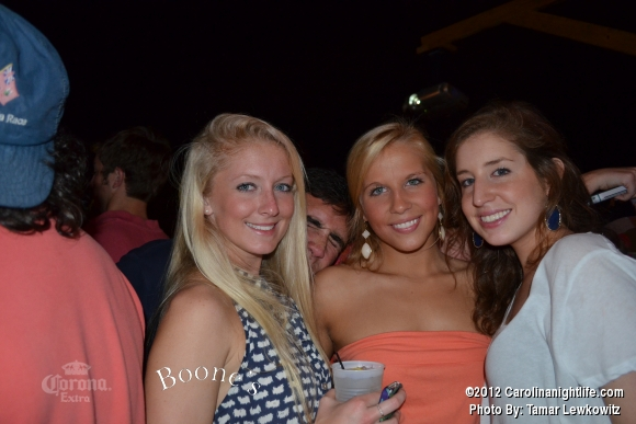 Thirsty Thursday @ Boones - Photo #473211