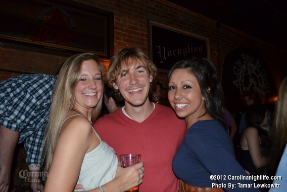 Thursday Night @ ACs - Photo #473218