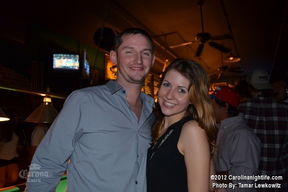 Thursday Night @ ACs - Photo #473220
