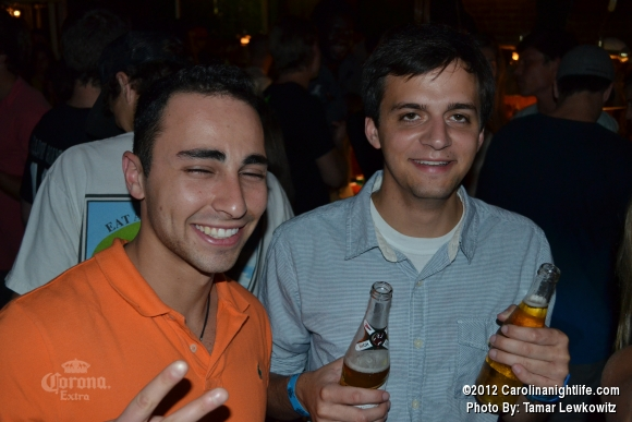 Thursday Night @ ACs - Photo #473235