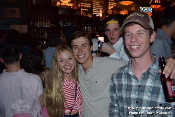 Thursday Night @ ACs - Photo #473237