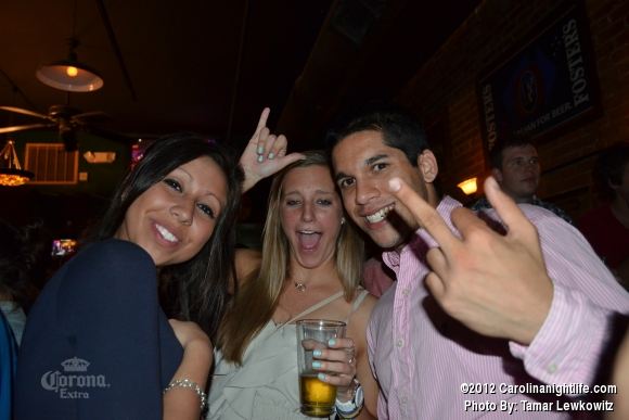 Thursday Night @ ACs - Photo #473241