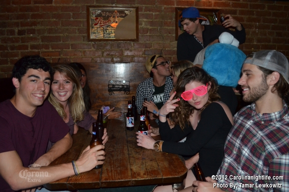 Thursday Night @ ACs - Photo #473246