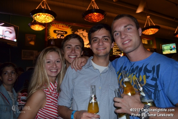 Thursday Night @ ACs - Photo #473266