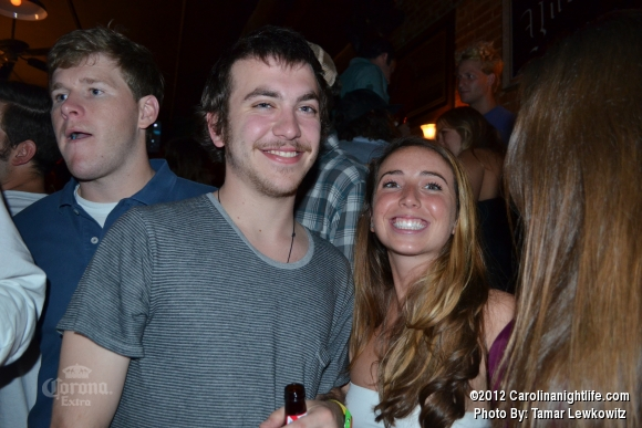 Thursday Night @ ACs - Photo #473267