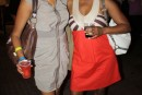 Style Lounge Party at Charleston Fashion Week: Wednesday - Photo #473348