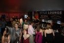 Style Lounge Party at Charleston Fashion Week: Wednesday - Photo #473356