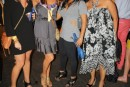 Style Lounge Party at Charleston Fashion Week: Wednesday - Photo #473359