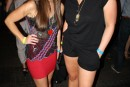 Style Lounge Party at Charleston Fashion Week: Wednesday - Photo #473366
