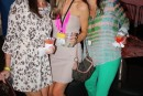Style Lounge Party at Charleston Fashion Week: Wednesday - Photo #473372