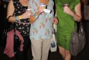Style Lounge Party at Charleston Fashion Week: Wednesday - Photo #473373