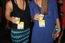 Style Lounge Party at Charleston Fashion Week: Wednesday - Photo #473377