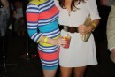 Style Lounge Party at Charleston Fashion Week: Wednesday - Photo #473382