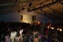 Style Lounge Party at Charleston Fashion Week: Wednesday - Photo #473388