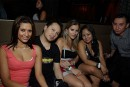 VJ Havana at RePublic Friday night - Photo #474014