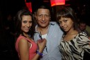 VJ Havana at RePublic Friday night - Photo #474019